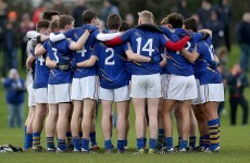 Wicklow complete sensational comeback while Offaly maintain their 100% record