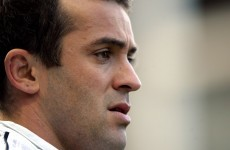 Benezech's claims about drugs in rugby 'exaggerated,' says former teammate Castaignède