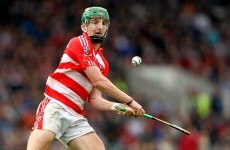 Bubbles and Walsh in scoring form as CIT beat UCD to clinch home Fitzgibbon quarter-final