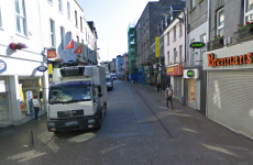 Jewellery worth €1 million stolen in Galway robbery