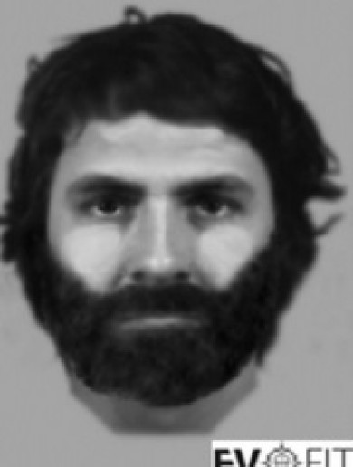 EVO fit released of man suspected of alleged indecent exposure