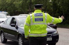 Thousands of Irish people banned from driving – but they could still be on the roads