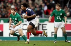 It's been five years since the Toulon Tank took on BOD – and made beating him look easy