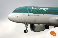 Small airline, small country, small minds – the Aer Lingus story