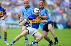 Ten of last year's All-Ireland final team start for Tipp, seven changes for the Dubs