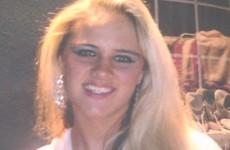 Melanie McCarthy-McNamara killer wins High Court case over solitary confinement