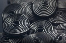 "Daily liquorice habit caused woman's visual disturbances and ""thunderclap headache"""