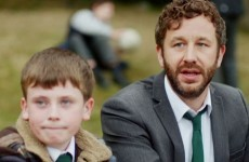 7 things we learned from chatting with the cast of Moone Boy
