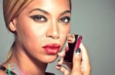 Website leaks unretouched Beyoncé photos, fans go MAD