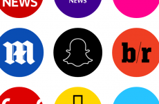 This is why Snapchat fully deserves a €16 billion valuation