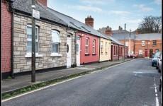 Five properties to view this weekend… under €400,000