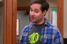 Parks & Rec writer and creator of 'humblebrag' Harris Wittels dies of suspected overdose