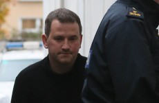 Graham Dwyer ex-partner tells trial he fantasised about stabbing a woman during sex