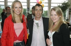 """Rumours Christy Dignam has died are """"just rumours"""", say bandmates"""