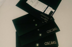 20 Kilkenny animators headed for the Oscars... with only ten tickets