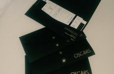 Twenty Kilkenny animators make trip to the Oscars...with 10 tickets