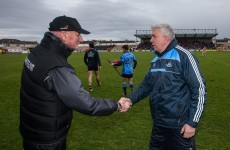 6 talking points after the weekend's Allianz hurling league action