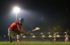 9 of the best images from the weekend's GAA action