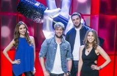 Big fan of The Voice? It might not be back next year…