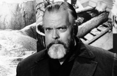 Sitdown Sunday: Police brutality, controversial circumcision, and the great Orson Welles