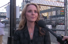 Jimmy Kimmel catches people talking sh**e about Oscars films they haven't seen