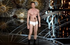 Oscars ratings plummet to six year low - is Neil Patrick Harris to blame?