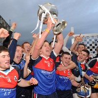 8 players to watch in this weekend's Fitzgibbon Cup