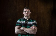 Ireland's toughest task yet as O'Mahony prepares for 'adaptive' England