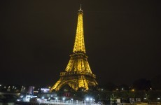 The mystery of the Paris night drones is deepening