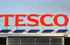 No, Tesco did not refuse a British soldier service to avoid offending Muslims