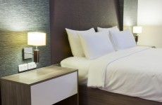 Poll: Is it OK that hotels increase room prices for big events?