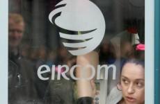 Eircom has found a way to make money – take the razor to its workforce