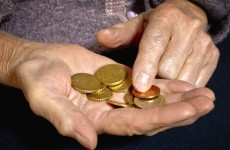 Revenue apologises to 5,000 pensioners after tax blunder