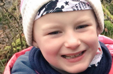 Lucy O'Connor receives medical card after mother's battle with HSE