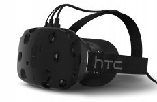 HTC moves into VR and it has the perfect partner to help it succeed