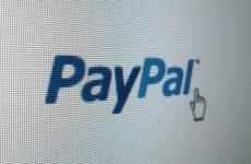 PayPal creates 200 jobs in Dublin