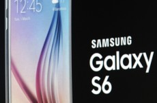 Samsung has put all its rivals on the back foot with just one event