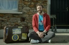 9 of the most gloriously 1990s moments from last night's Moone Boy