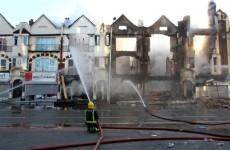 Man injured in London riots dies as inquest into Mark Duggan death opens