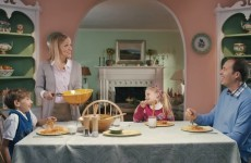 Brand creates 'unskippable' ad viewers can't help but watch