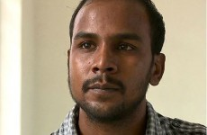 Indian government questions how interview with bus rapist was shown on BBC