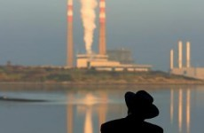 Poolbeg incinerator contract extended