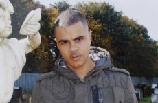 Police probe: No evidence that Mark Duggan fired at officers