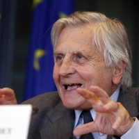How Jean-Claude Trichet WILL speak to the banking inquiry (sort of)
