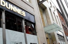 Staff at Dunnes Stores set to strike over work and pay conditions