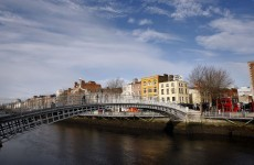 US magazine advises Dublin tourists not to bother with Grafton Street or Irish breakfasts