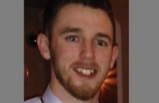 Body of missing 22-year-old Donal Greene found in Cavan river