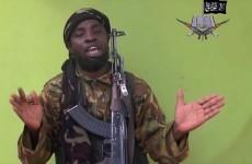 Boko Haram declares allegiance to ISIS