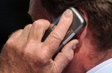 Twelfth person arrested over phone hacking allegations