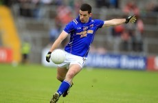 Longford and Offaly neck and neck in Division 4 promotion race
